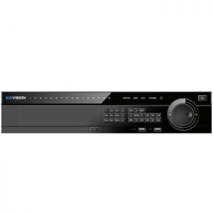 KBVISIONKX-8816H1