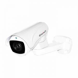 Camera PTZ Vantech VP-5011C
