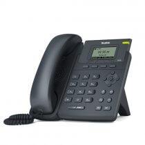 Điện thoại YealinkSIP-T19P E2