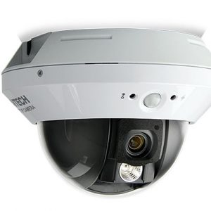 Camera IP 2MP AVTECH AVM521AP