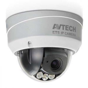 AVTECH AVM543
