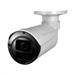 Camera IP 2MP AVTECH AVN2503