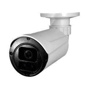Camera IP 2MP AVTECH AVN2503