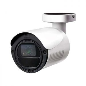 Camera IP Starlight AVTECH DGM2103SV