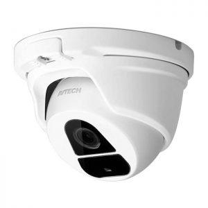 Camera IP Starlight AVTECH DGM2203SVSE