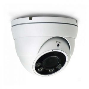 Camera IP AVTECH DGM2323