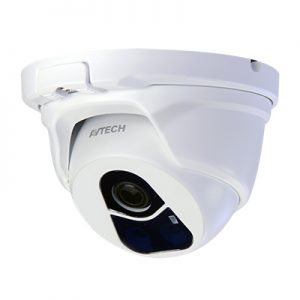 Camera IP 2.0MP AVTECH DGM1104AP