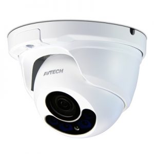 Camera IP 2.0MP AVTECH DGM1304P