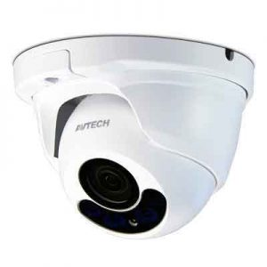 Camera IP 5MP AVTECH DGM5406P
