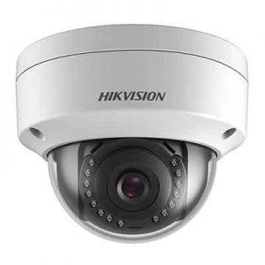 Camera Hikvision DS-2CD1121-I