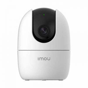 Camera IP không dâyIPC-A22P-IMOU