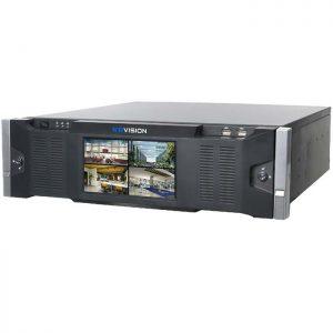 Server lưu trữ ghi hìnhKBVISION KR-MCentre2000