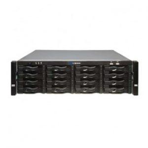 Server lưu trữ ghi hình Kbvision KH-ST128R