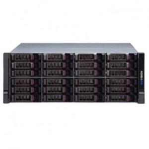 Server lưu trữ ghi hình Kbvision KH-ST512sR