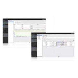 Server lưu trữ ghi hình 32 kênh Samsung SSM-RS10L