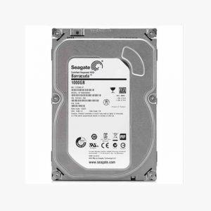 Ổ cứng giám sát Seagate 1TB ST1000VM001