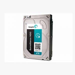 Ổ cứng Seagate 4TB ST4000VX000