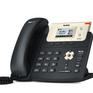 Điện Thoại IP Phone Yealink SIP-T21 E2