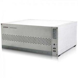 Bộ lưu trữ tập trung AVTECH AVX9710