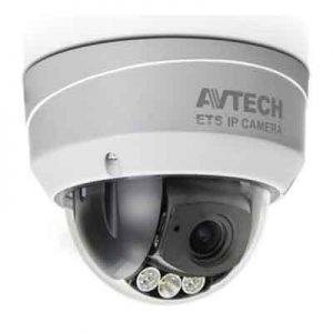 Camera IP AVTECH AVM542A