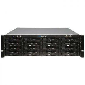 Server lưu trữ ghi hình KBVISION KX-320R16ST