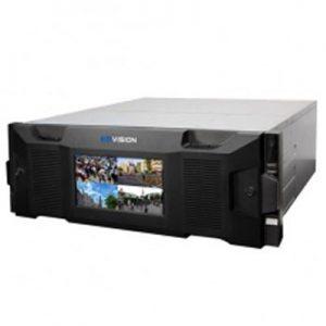 Server lưu trữ ghi hình KbvisionKM-200MS
