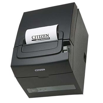 máy in hóa đơn Citizen CT-S310II