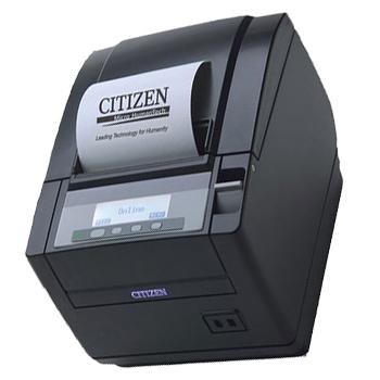 Máy In Hóa Đơn Citizen CT-S801