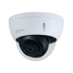 Camera DAHUA IPC-HDBW2230EP-S-S2
