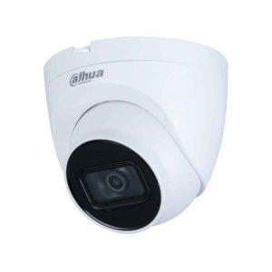 Camera DAHUA IPC-HDW2230TP-AS-S2