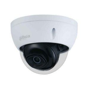 Camera DAHUA IPC-HDW2431EP-S-S2