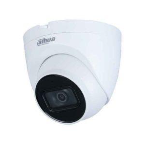 Camera DAHUA IPC-HDW2531TP-AS-S2