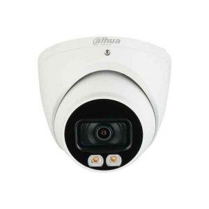 Camera DAHUA IPC-HDW5442TMP-AS-LED