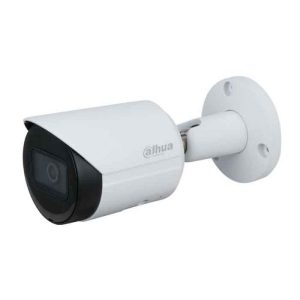 Camera DAHUA IPC-HFW2230SP-S-S2