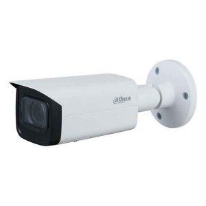 Camera DAHUA IPC-HFW3441TP-ZAS