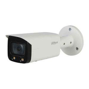 Camera IP PRO-AI 2.0MP DAHUA IPC-HFW5241TP-AS-LED