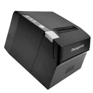 Máy in hóa đơn dataprint E9