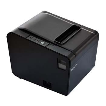 Máy In Hóa Đơn Dataprint KP-C250