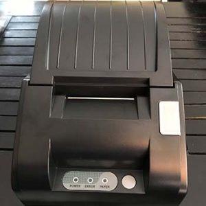 Máy In Hóa Đơn Xprinter GP-5890XIII