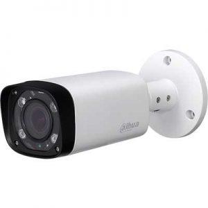 Camera HDCVI Dahua HAC-HFW2231RP-Z-IRE6