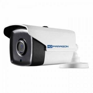 Camera HDPARAGON HDS-1887STVI-IR3F