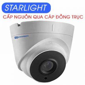 Camera HDPARAGONHDS-5887STVI-IR3E