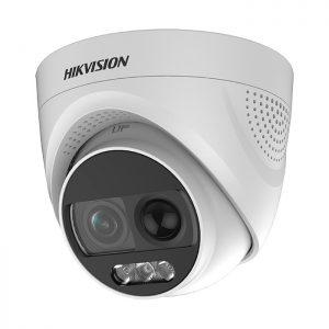 Camera HDTVIHIKVISION