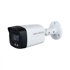 Camera 4in1 2MP Full Color KBVISION KX-F2203L