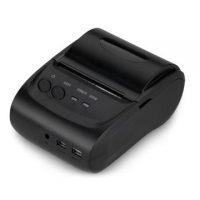 Máy In Hóa Đơn Bluetooth 5802LD