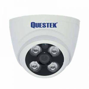 Camera AHD 2.0MP Questek QOB-4183S