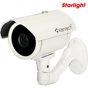 Camera Vantech VP-200SSA