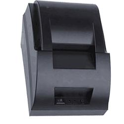 Máy In Hóa Đơn Xprinter 5890C