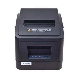 Máy In Hóa Đơn Xprinter A160