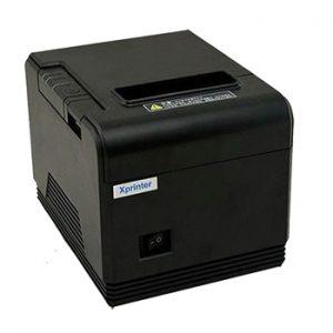 Máy In Hóa Đơn Xprinter Q80